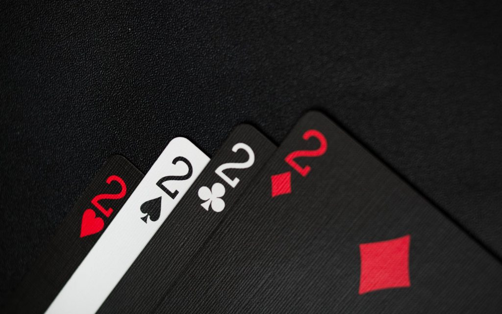 How to Win Poker Online