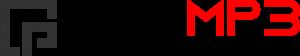 PEZMP3