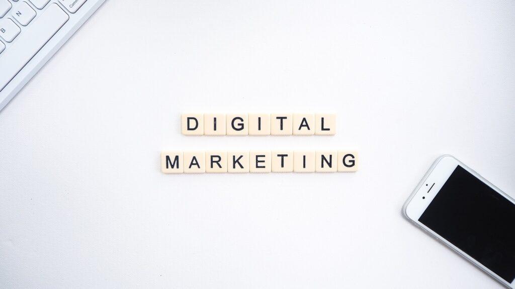 Berbagai Jenis Tantangan Digital Marketing