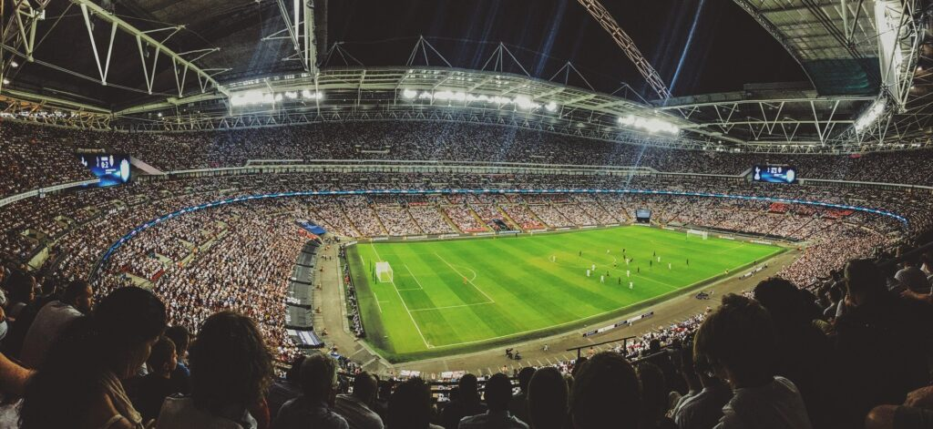 Get Money From Betting on Sports