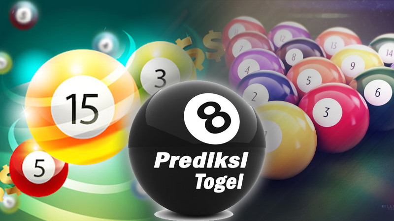 How to play Dragon Colok Togel Online Games of Chance will Definitely Win a Jackpot