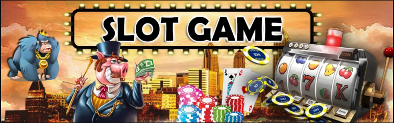 What Are Best Slots to Play Online for Real Money? Here are The Answers