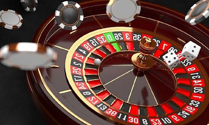 What are the Rules of Playing Casino Roulette
