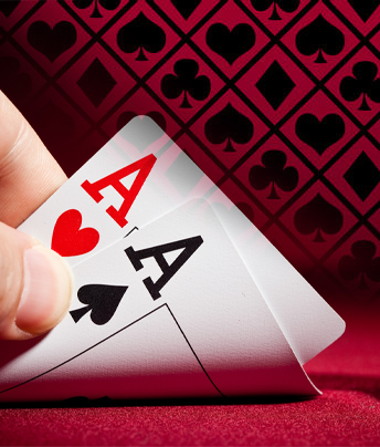 Simple Tips on Choosing an IDN Poker Credit Site